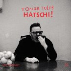 Hatschi!