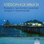 Usedom-Kochbuch