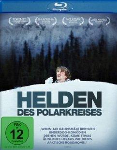Helden des Polarkreises - Diverse