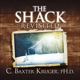 The Shack Revisited.