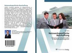 Netzwerkspezifische Beschaffung