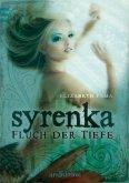 Syrenka - Fluch der Tiefe