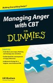 Managing Anger with CBT FD