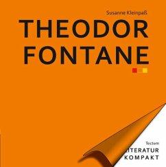 Theodor Fontane - Kleinpaß, Susanne