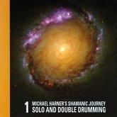 Shamanic Journey, 1 Audio-CD