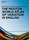 The Mouton World Atlas of Variation in English