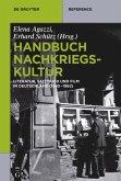 Handbuch Nachkriegskultur