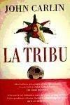 La tribu : el fútbol visto desde el córner inglés