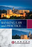 Banking Law and Practice
