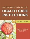 Foodservice Manual 4e