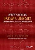 Arrow Pushing Inorganic Chemis