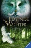 Die Flucht / Die Legende der Wächter Bd.8