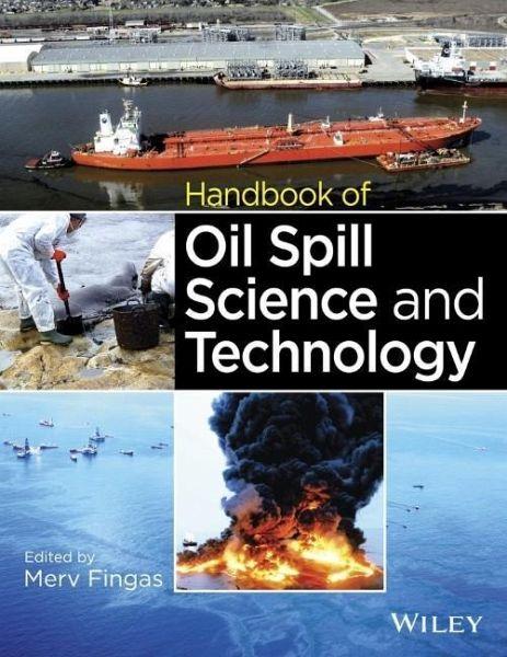 download Scientific Ocean Drilling