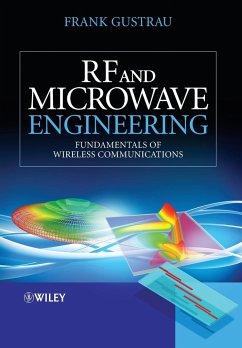RF and Microwave Engineering - Gustrau