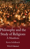 Philosophy & the Study of Reli