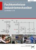 Lösungen Fachkenntnisse Industriemechaniker