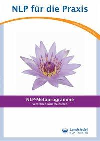 NLP-Metaprogramme