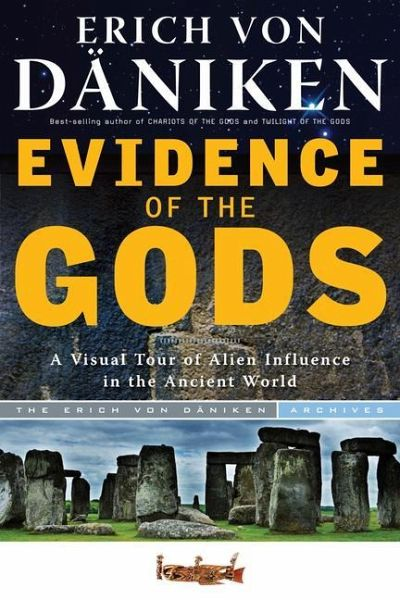 the influence of violence in the ancient world Influence of judaism on the ancient world people in these times are still so influenced by the ideas engendered by the fifteen centuries of ecclesiastical régime.