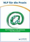 NLP-Training in 50 Lektionen