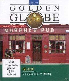 Golden Globe - Irland