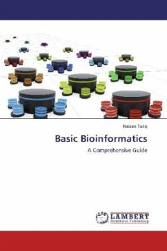 Science free bioinformatics applications and biological in basics medicine download
