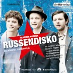 Russendisko (MP3-Download)