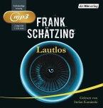 Lautlos (MP3-Download)
