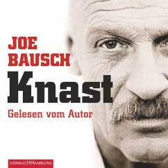 Knast (MP3-Download) - Bausch, Joe