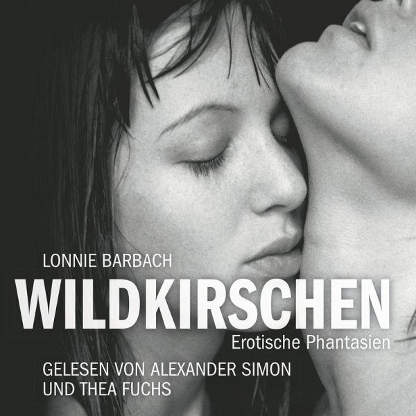 Erotische mp3 s Musik