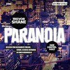Der Hinterhalt / Paranoia Trilogie Bd.1 (MP3-Download)