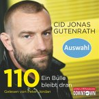 110 - Ein Bulle hört zu (MP3-Download)