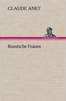 Russische Frauen, tschechische oder slowakische Frauen