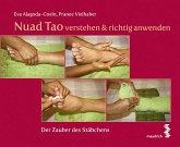 Nuad Tao verstehen & richtig anwenden