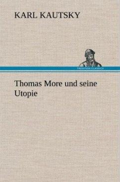 Thomas More und seine Utopie