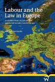 Labour and the Law in Europe: A Satellite View on Labour Law and Social Security Law in Europe