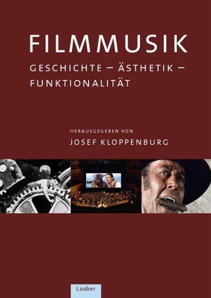 Filmmusik Englisch