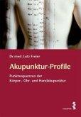 Akupunktur-Profile