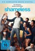 Shameless - Die komplette erste Staffel DVD-Box
