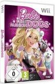 Fairpay Barbie Fun And Fashion