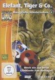 Elefant, Tiger & Co. - Das große Wiedersehen Teil 4