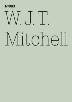 W.J.T. Mitchell