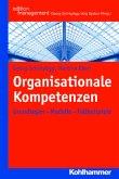 Organisationale Kompetenzen