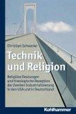 Technik und Religion