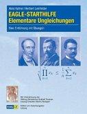 EAGLE-STARTHILFE Elementare Ungleichungen