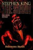 Schwarze Nacht / Stephen King. The Stand Bd.6