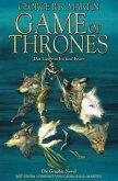 Game of Thrones - Das Lied von Eis und Feuer / Game of Thrones Comic Bd.1