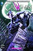 Spieltrieb / Catwoman Bd.1