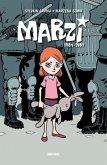 Marzi a memoir / Marzi Bd.1