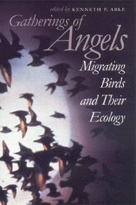 The primate anthology essays on primate behavior