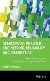 Semiconductor Laser Engineering